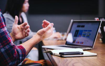 L'engagement étudiant est-il à valoriser? Quels enjeux derrière une reconnaissance institutionnelle de l'engagement de ses étudiants?