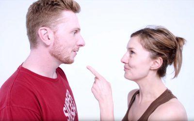 #StopSexisme : comment déjouer les préjugés sexistes dans le langage?
