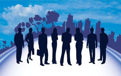 Coaching Territorial: une approche de développement local à la conquête des collectivités locales?