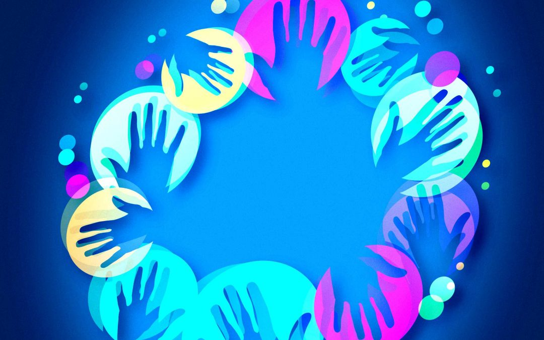 Comment la jeunesse peut-elle mettre son vécu au service de changements? Rejoignez-nous!