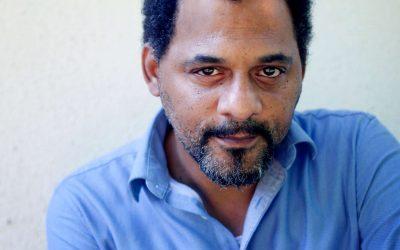 Théâtre et désaliénation des imaginaires: interview de Frédéric Lubansu