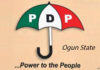Court grants order to prevent PDP Congress from holding in Ogun