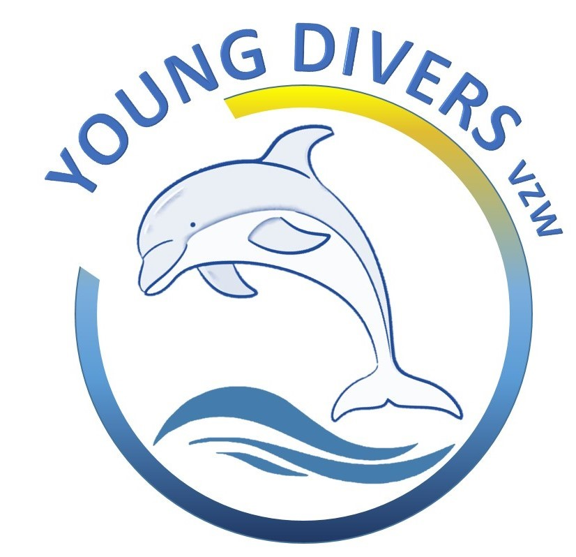 Young Divers vzw