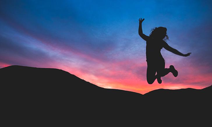 5 Feng Shui-tips voor meer flow en plezier in je leven