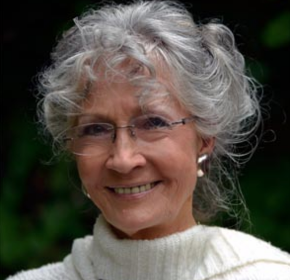 Hanneke Westenberg