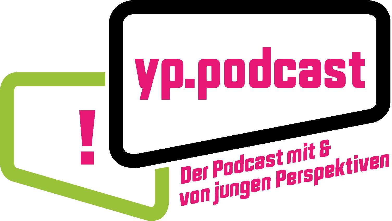 LogoTransparentPinkSlogan