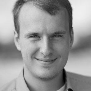 Tim Brömmling