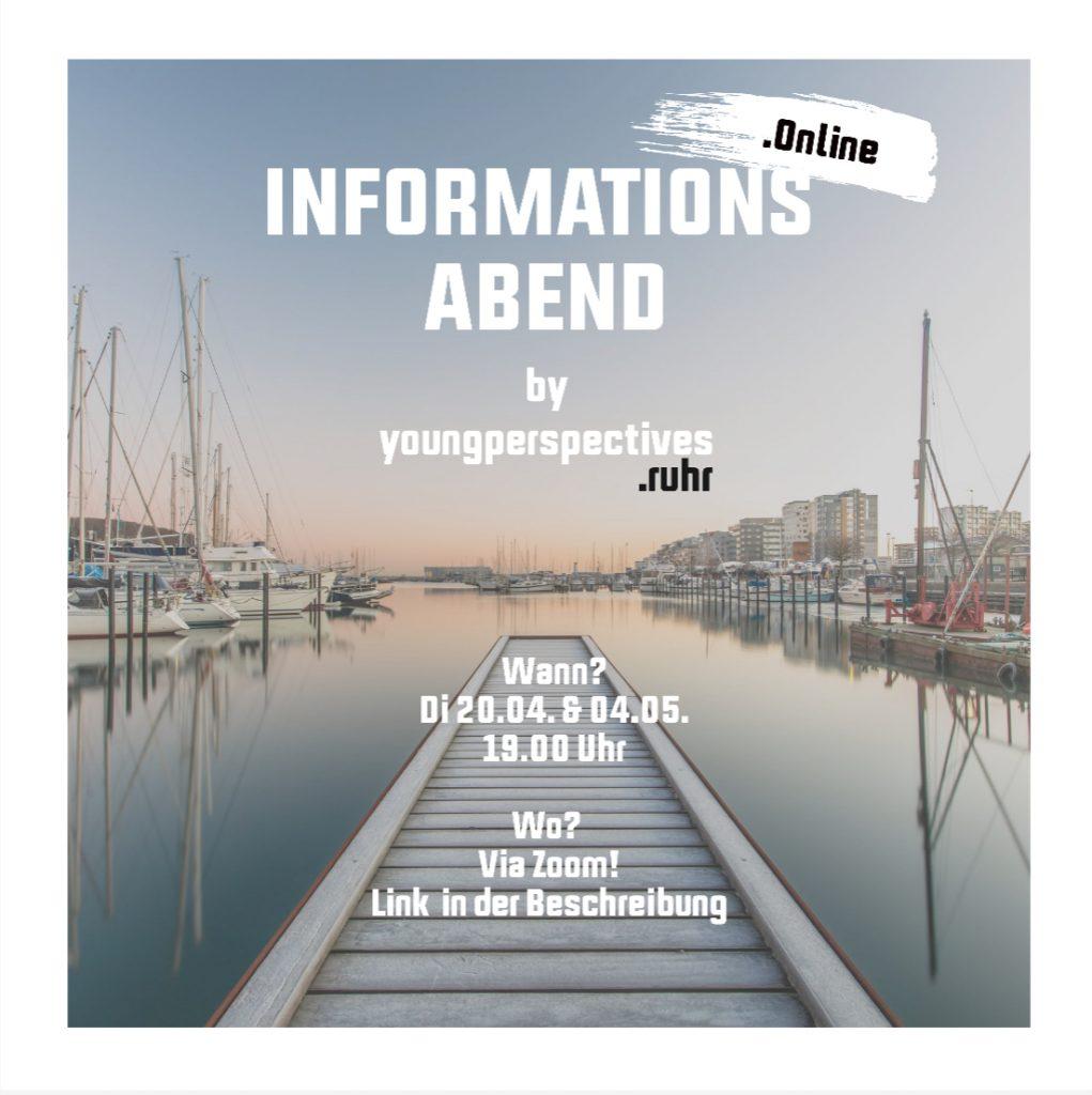 informationsabend_yp