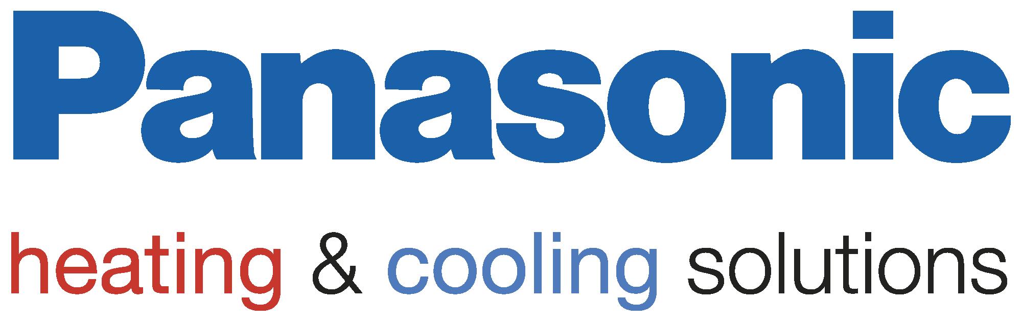 15HeatingCooling_PANASONIC