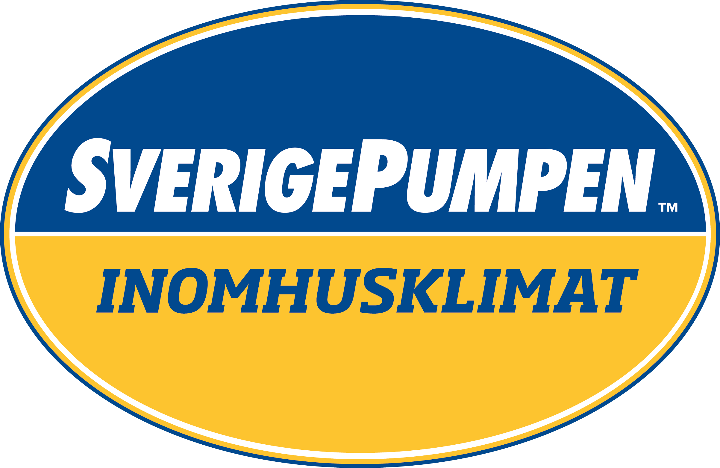sverigepumpen_inomhusklimat_2017