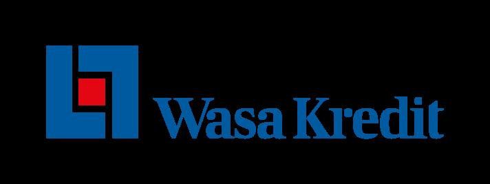 lf-wasa-kredit-logo_left_rgb