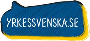 Yrkessvenska.se