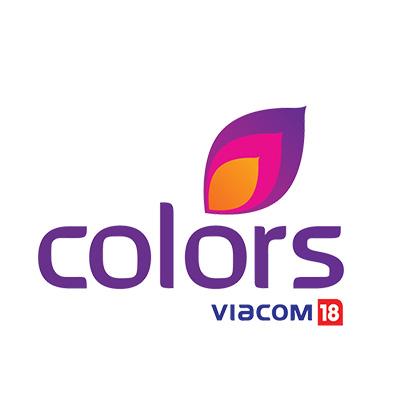 colors-max1-hid
