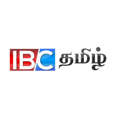 ibc-tamil