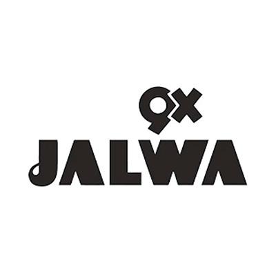 jalwa-tv