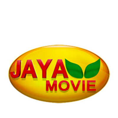 jaya-movies
