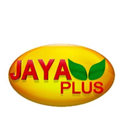 jaya-plus