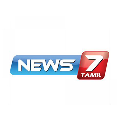 news-7