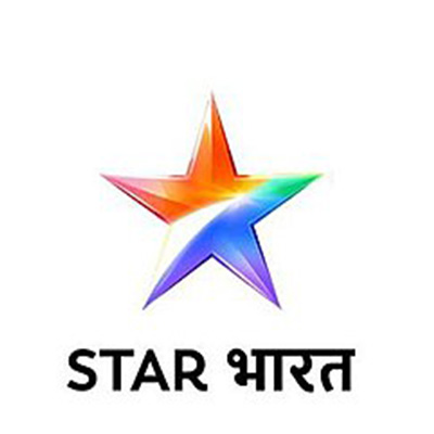 star-hinidis