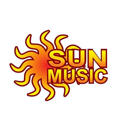 sun-music