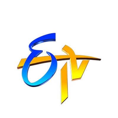 telu4