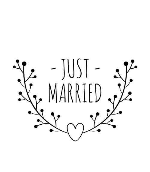 just-married-1