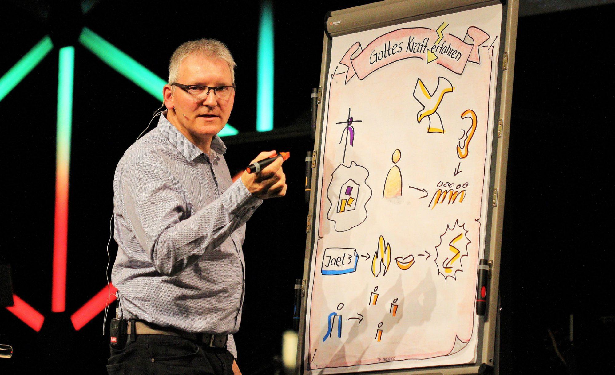 Bibellehre & Coaching