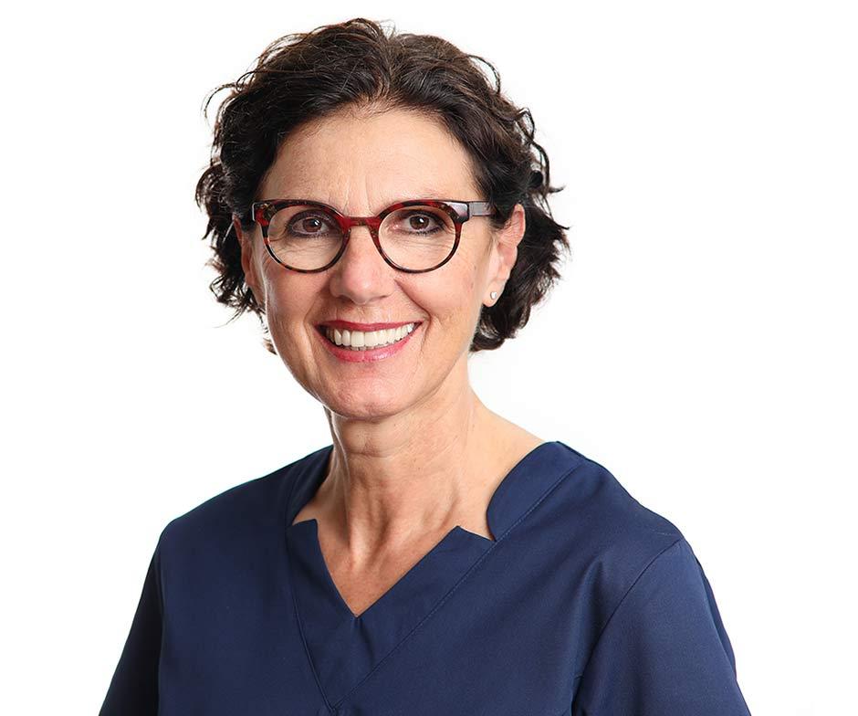 Maria Schlegel