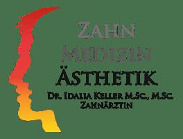 Zahn Medizin Ästhetik | Peiting