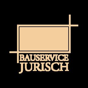 Bauservice Jurisch
