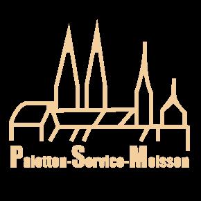 Paletten-Service Meißen