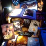 Lysandra Books