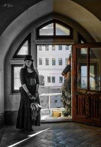 2016-11-13-Kornhaus-Mario Gast-029