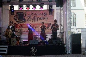 2017-1. Fest-Feuerfünkchens Feuershows-011