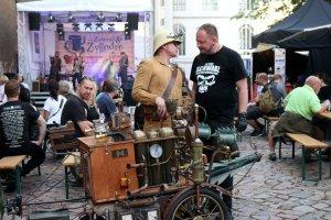 2017-1. Fest-Feuerfünkchens Feuershows-012