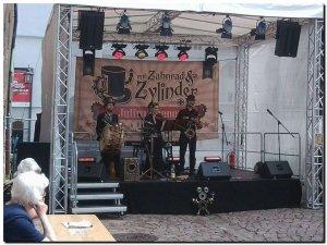 2017-1. Fest-Frank von Nebenan-034