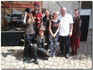 2017-1. Fest-Frank von Nebenan-038