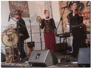 2017-1. Fest-Frank von Nebenan-039
