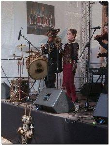 2017-1. Fest-Frank von Nebenan-040