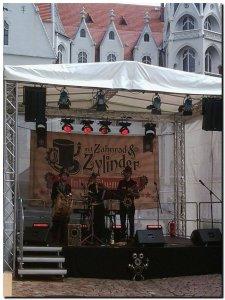 2017-1. Fest-Frank von Nebenan-041