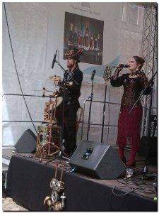 2017-1. Fest-Frank von Nebenan-043