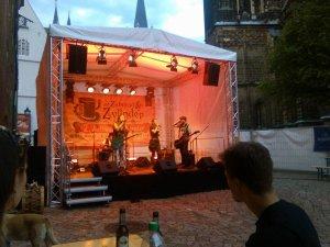 2017-1. Fest-Franzi Lein-054