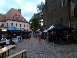 2017-1. Fest-Franzi Lein-078