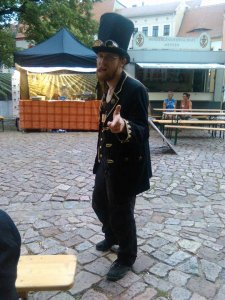 2017-1. Fest-Franzi Lein-100