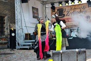 2017-1. Fest-Jens Witschel-168