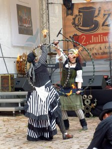 2017-1. Fest-Mo Zabel-223