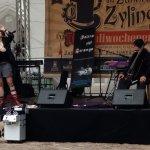 2018-ZuZ II-Hannes Kurth-027