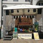 2018-ZuZ II-Matthias Kornetzky-026