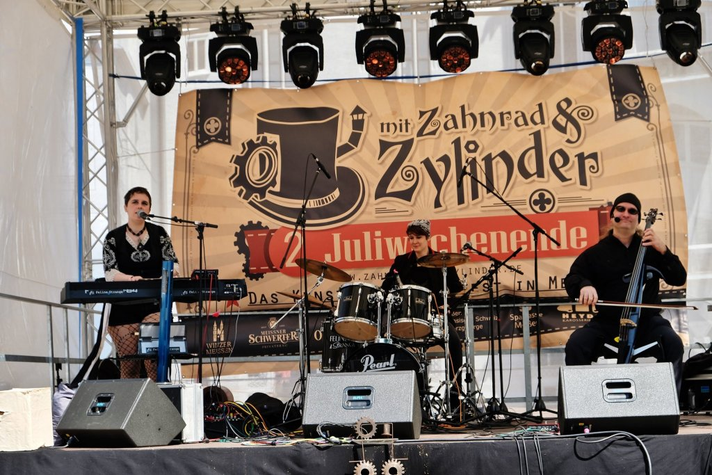 2019-ZuZ III-Jens Witschel Analog-096