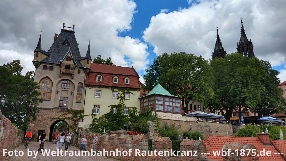 Foto by Weltraumbahnhof Rautenkranz wbf-1875.de